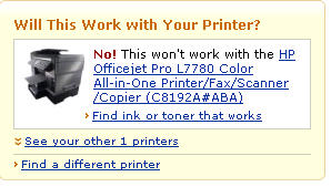 amazon-ink-matching-program-completed.jpg