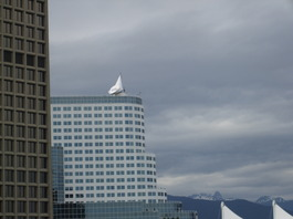 Thumbnail image for 2008_0619vancouver0010.JPG