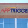 apptrigger-headquarters.jpg
