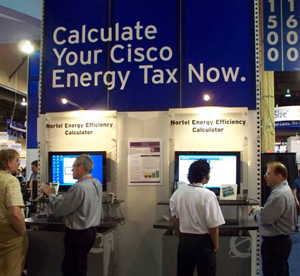cisco-energy-tax.jpg