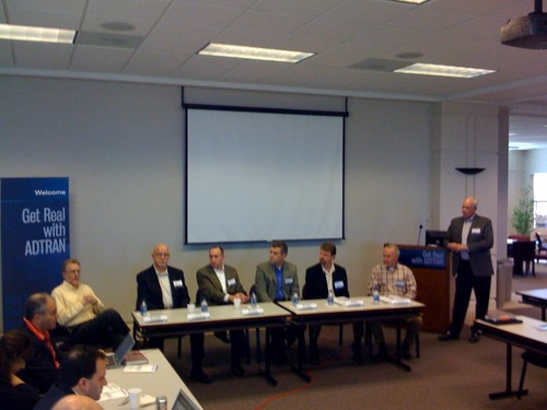 Adtran-media-event-last-day.jpg