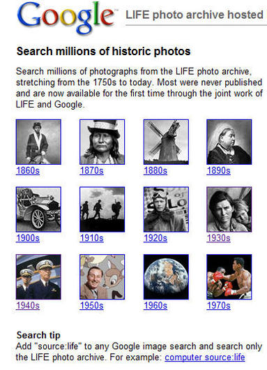 google-life-photos.jpg