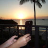Thumbnail image for iphone-solar-case2.jpg