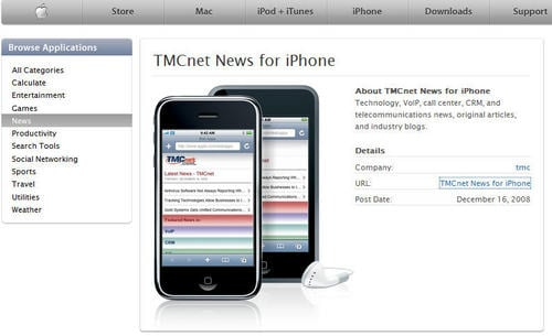 tmcnet-iphone.jpg