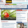 tmcnet-redesign-dec-2008.jpg