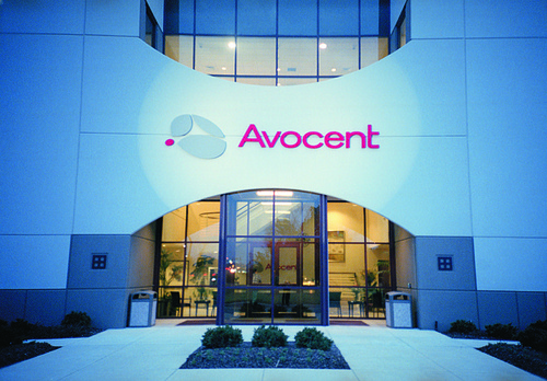 avocent-building.jpg
