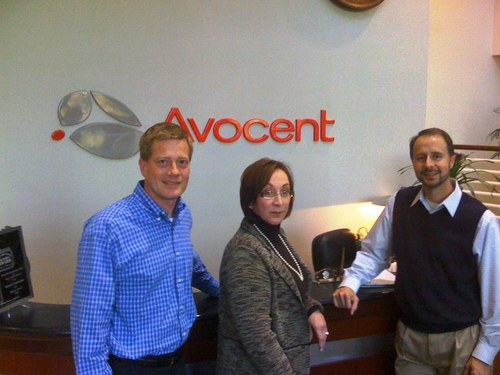avocent-management1.jpg
