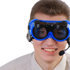 business-scuba-headset.jpg