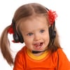 kid-on-headset.jpg