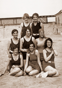 old-bathing-suits.jpg