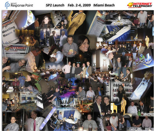 itexpo-east-2009-image-collage.jpg