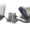 plantronics-savi-office.jpg