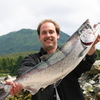chinook-salmon.jpg