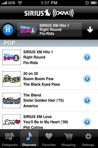 iphone-sirius-xm.jpg