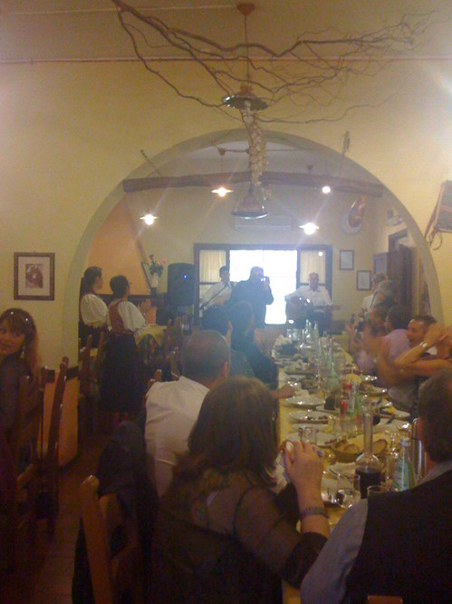 authentic-sardinian-restaurant.jpg