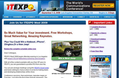 Thumbnail image for itexpo-west-2009-promo.jpg