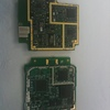 xg-technology-digital-and-rf-boards.jpg
