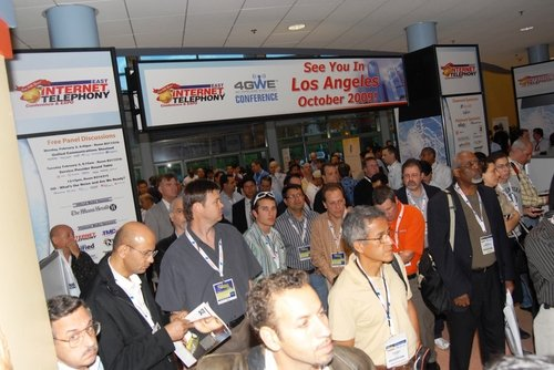 itexpo-east-2009-exhibit-hall.jpg