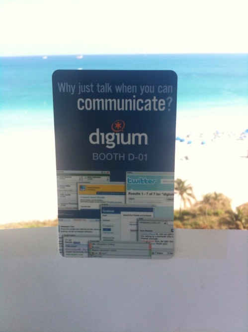 digium-key.jpg