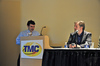 itexpo-east-2010-dan-york-thomas-howe.jpg
