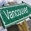 vancouver-sign.jpg