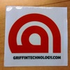 griffin-technology