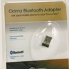 ooma-telo-bluetooth-adapter.jpg