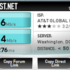 att-wireless-broadband-iphone-tether-speed.png