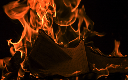 burning-book.jpg