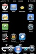 iphone-categorized-apps.jpg