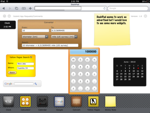 pxl-creations-dashpad-ipad.png