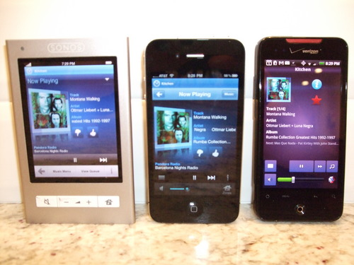 sonos-cr200-iphone4-htc-incredible.JPG
