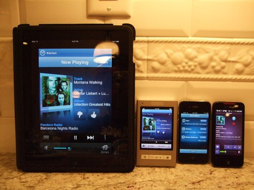sonos-on-ipad-cr200-iphone-4-htc-incredible.jpg