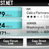 verizon-wireless-evdo-speed-test.png