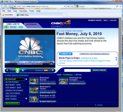 cnbc-plus-screen.jpg