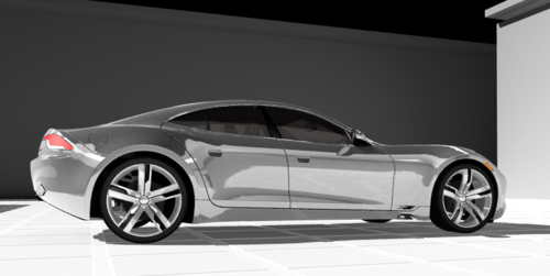 Thumbnail image for fisker1.png