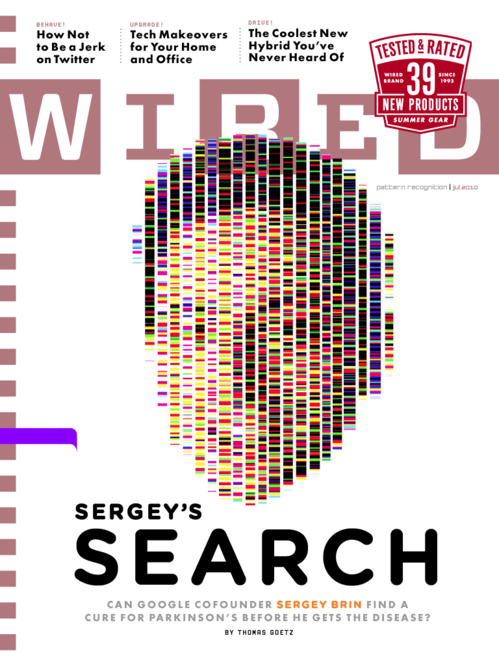 wired-magazine-cover-july-2010.PNG