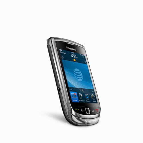 blackberry-torch-front.jpg