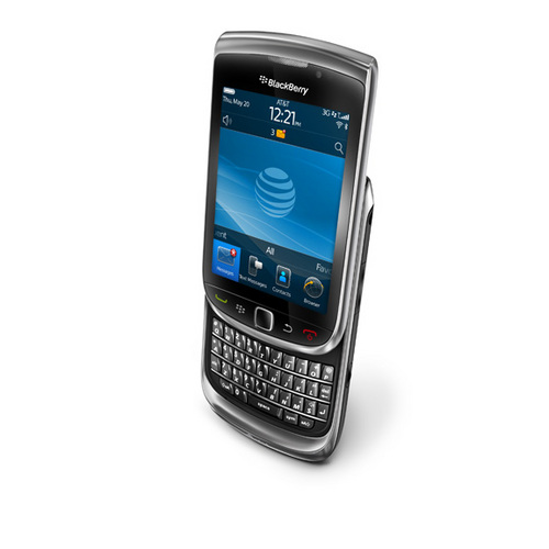 blackberry-torch-keyboard-slide.jpg