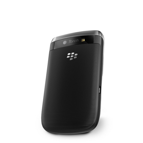 blackberry-torch-rear.jpg