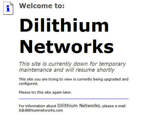 dilithium-networks.jpg