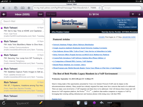 yahoo-mail-html5.png