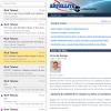 yahoo-mail1-html5.png