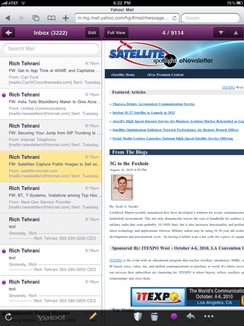 Thumbnail image for yahoo-mail1-html5.png