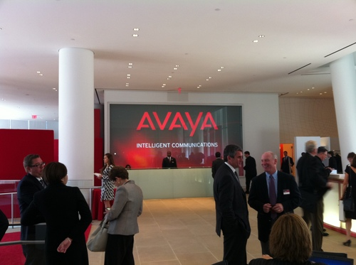 avaya-flare-launch-2.jpg