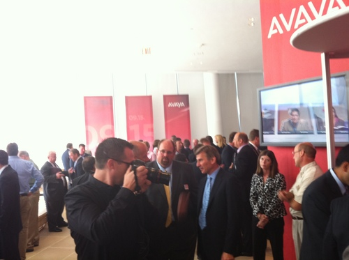 avaya-flare-launch-3.jpg