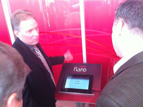 avaya-flare-launch-5.jpg
