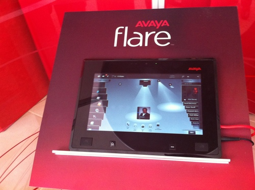avaya-flare-launch-8.jpg