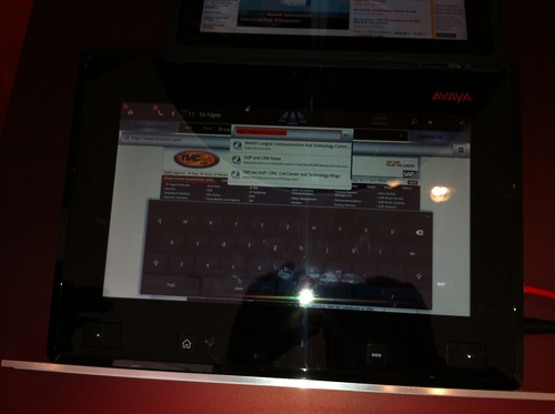 avaya-flare-launch-tablet-keyboard-14.jpg