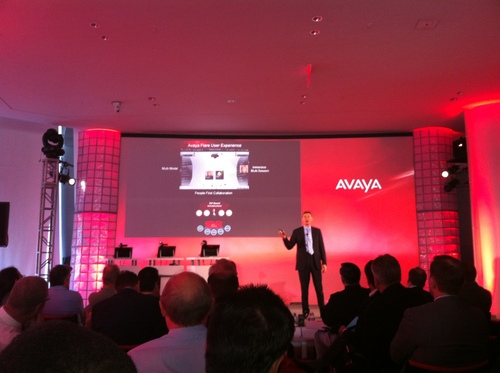 avaya-flare-screen-ui.jpg